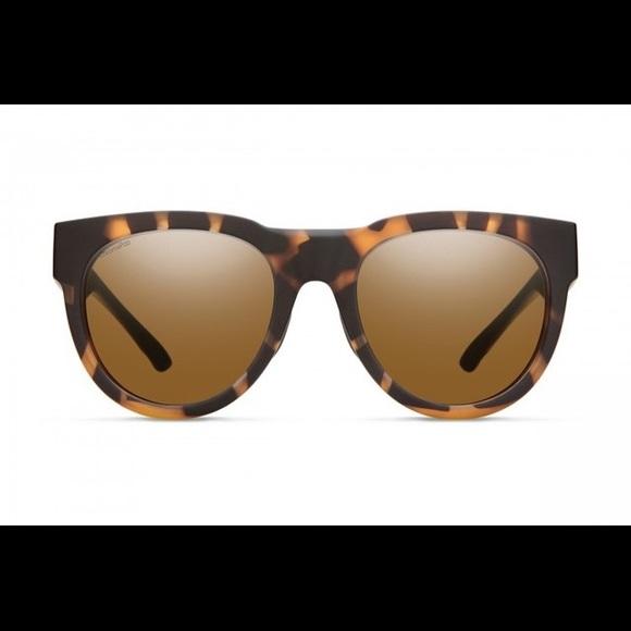 a012774e36 Smith accessories crusader chromapop polarized sunglasses poshmark jpg  580x580 Crusader chromapop